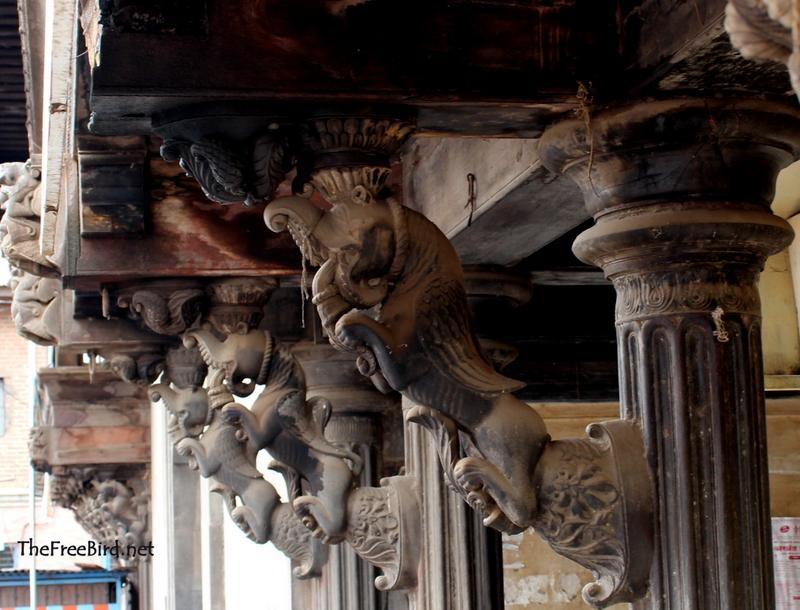 Bhor Rajwada