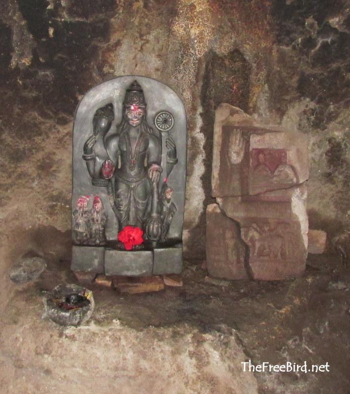 img_6850-lord-kartikeya