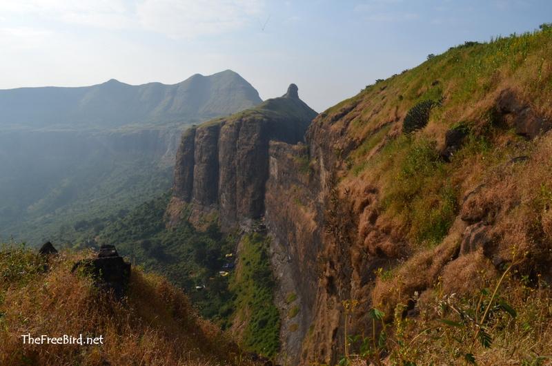 Gangadwar Brahmagiri trimbakeshwar