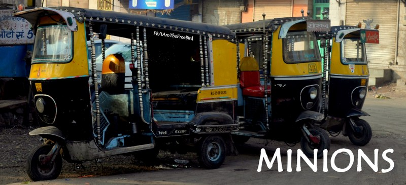Jodhpur transport